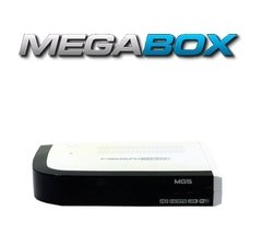 megabox-mg5-acm