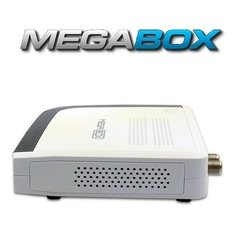 Megabox Mg5 Acm Iptv Iks Sks na internet