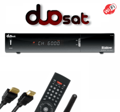 Duosat_Black_Series