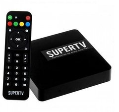 receptor-supertv-box