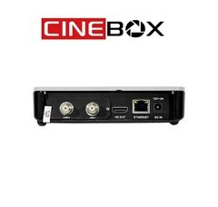 Cinebox_Supremo_X2