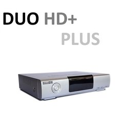 Duo HD+Plus