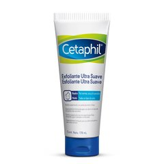 Cetaphil Exfoliante Ultra Suave x 178ml