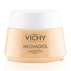 Neovadiol Magistral x 50ml