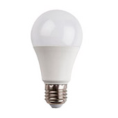 LAMPARA LED - BULBO E27