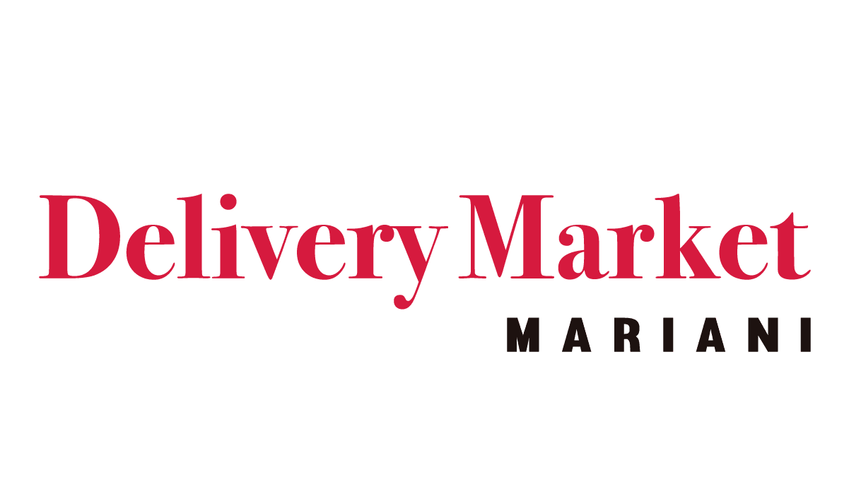 Mariani Delivery Market