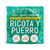 Pizzas Ricota y puerro x 300 g SALUDABLES - THE HEALTHY KITCHEN