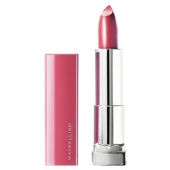 Labial Maybelline Color Sensational Made For All 376 Pink For Me 4,2g - comprar online