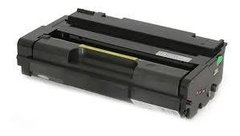 TONER RICOH SP 3710X Alternativo en internet