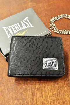 Billetera Everlast North