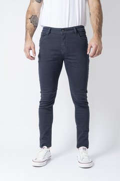 Pant Robert Navy Blue