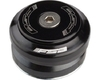 "Movimento de Direção  FSA Impact Pro Internal Headset (Black) (1-1/8"") (IS42/28.6, IS42/30) C"