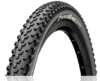 Pneu Continental Cross King Race Sport 29 x 2.3 - comprar online
