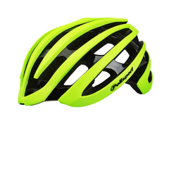 CAPACETE CAP. LIGHT ROAD AMF/PTO M55/58 na internet