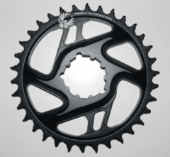 COROA SRAM GX EAGLE – 32T – 6mm OFFSET