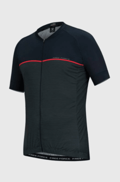 CAMISA FREE FORCE SPORT SAILOR - MASCULINA