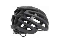 CAPACETE CAP. LIGHT ROAD CZ/PTO M 55/58 na internet