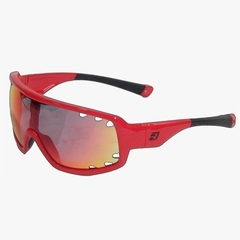 OCULOS REDD FULL - 5 LENTES - Bike House