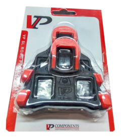 Taco P/ Speed VP Fixo Red - comprar online