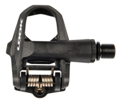 PEDAL CLIP SPEED LOOK KEO 2 MAX PRETO na internet