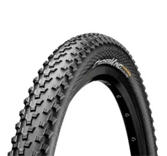 Pneu Continental Race King Performance 29 X 2.2 - comprar online