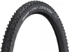 Pneu Bike Schwalbe Rocket Ron Perfomance Addix 29x2.25 Tlr