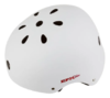 CAPACETE EPIC LINE MTV12 MATT WHITE M - 56/58