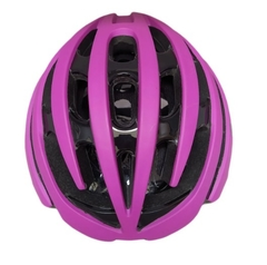 CAPACETE CAP. LIGHT ROAD PINK/PTOM55/58 na internet