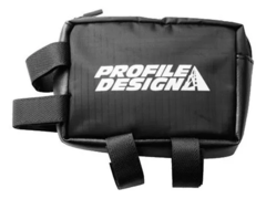 ffBolsa De Quadro Profile E-pack Zippered Grande Acnyzepack1-l