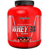 SUPER WHEY 3W 1,8KG CHOCOLATE - INTEGRALMEDICA