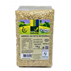 ARROZ CATETO INTEGRAL 1KG - COOPER NATURAL