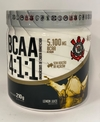 BCAA 4:1:1 210G LEMON JUICE- FORSTER