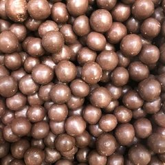 CHOCO POWER BALL - 100G