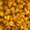 GOLDENBERRY -100G