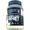 FLEXX WHEY ISOHYDRO ORIGINAL 900G- UNDER LABZ