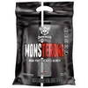 MONSTER ONE MORANGO 3KG - INTEGRALMEDICA