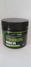 TRIBUS MACA - NUTRY POWER