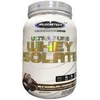 WHEY PROTEIN ULTRA PURE CHOC 907G - MUSCLETECH