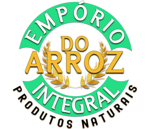 Empório do Arroz Integral