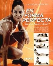 En Forma Perfecta - Caterina Germani