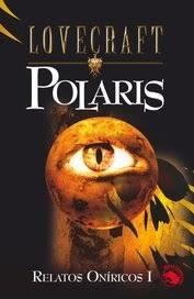 Polaris - H.P.Lovecraft