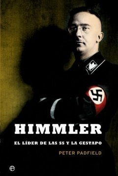 Himmler - P.Padfield