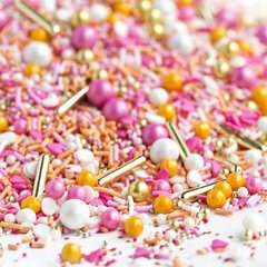PRETTY AS A PEACH Twinkle Sprinkle Medley - comprar online