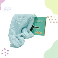 Cobertor Exclusive Unique - Colibri - Corita Baby e Kids