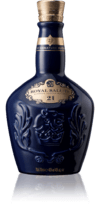 Royal Salute 21 años whisky 700 ml