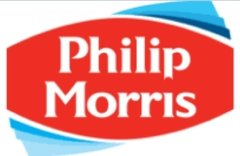 Philip Morris (pack 2 cartones)
