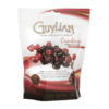 Guylian, Coated Fruits Cranberries 150g