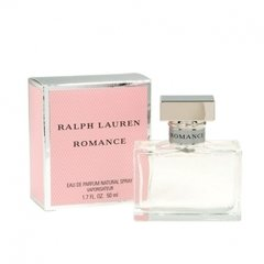 Ralph Lauren Romance EDP 50 Ml.