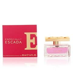 Escada, Especially Escada EDP 50ml