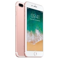 Apple iPhone 7 Plus 32GB en internet